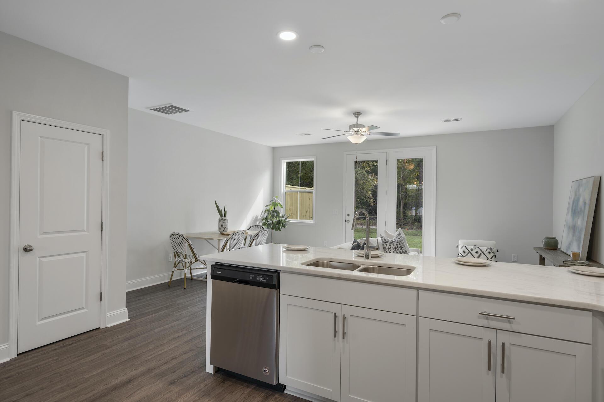 Cokers Commons Homes For Sale - 225 Kirkland, Goose Creek, SC - 13