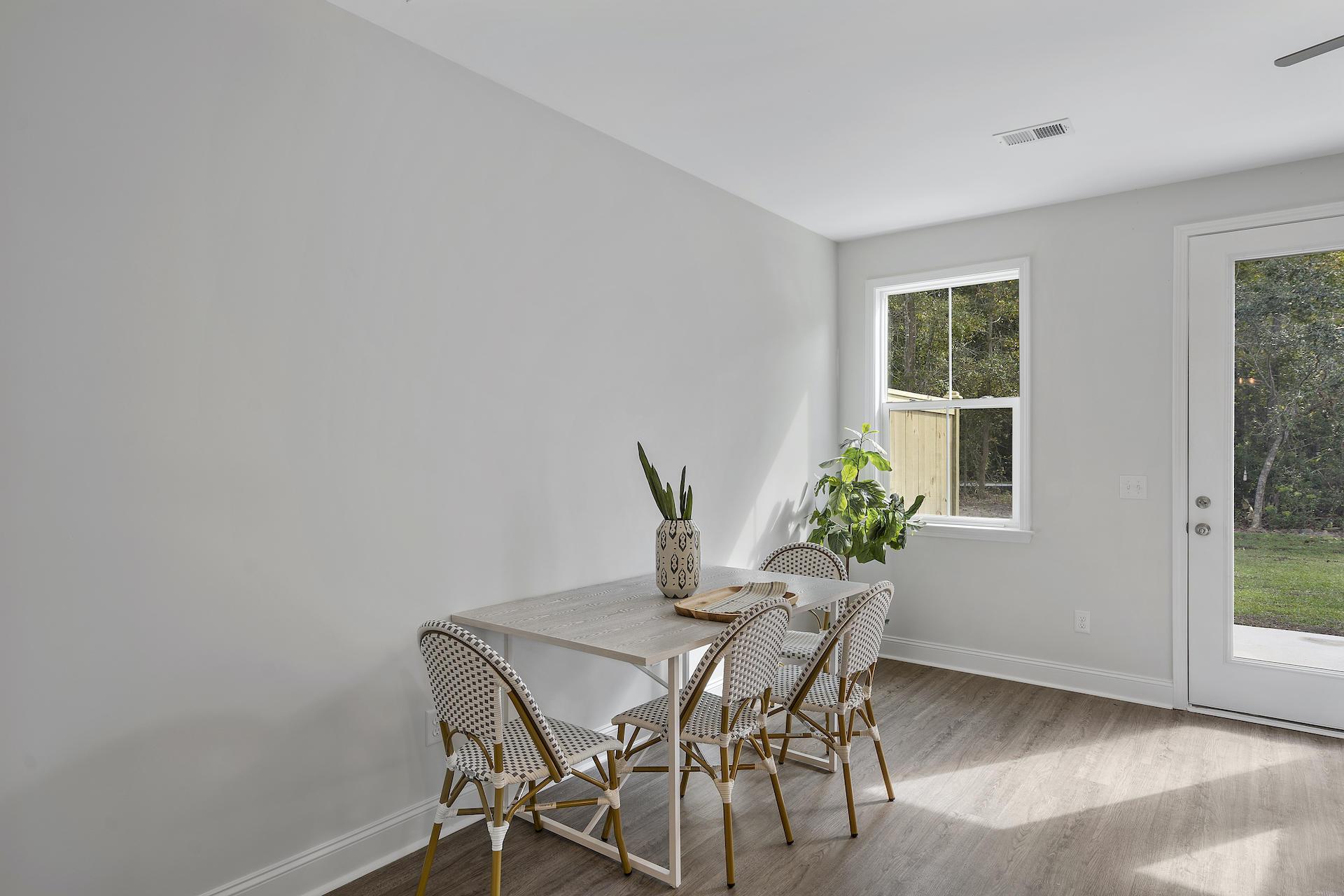 Cokers Commons Homes For Sale - 225 Kirkland, Goose Creek, SC - 16