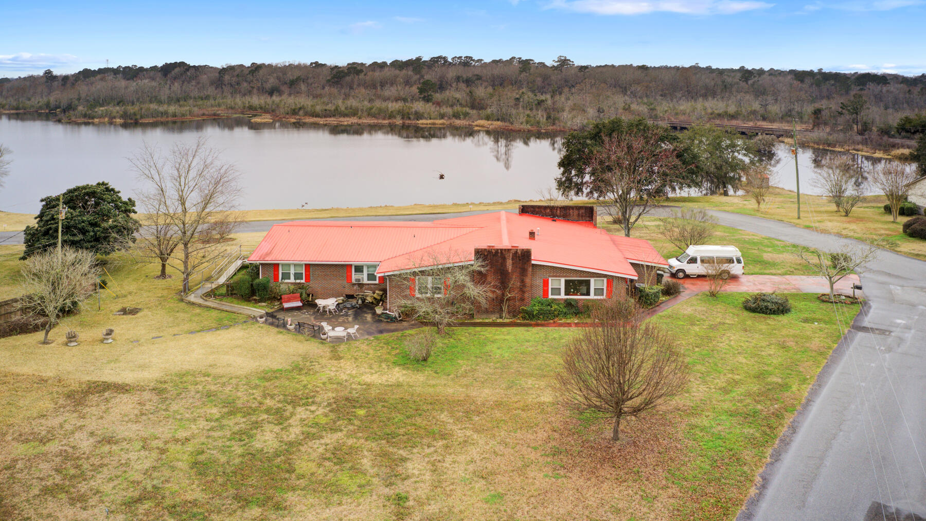 113 Blaines Way Goose Creek, SC 29445