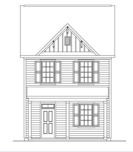 Cokers Commons Homes For Sale - 225 Kirkland, Goose Creek, SC - 19