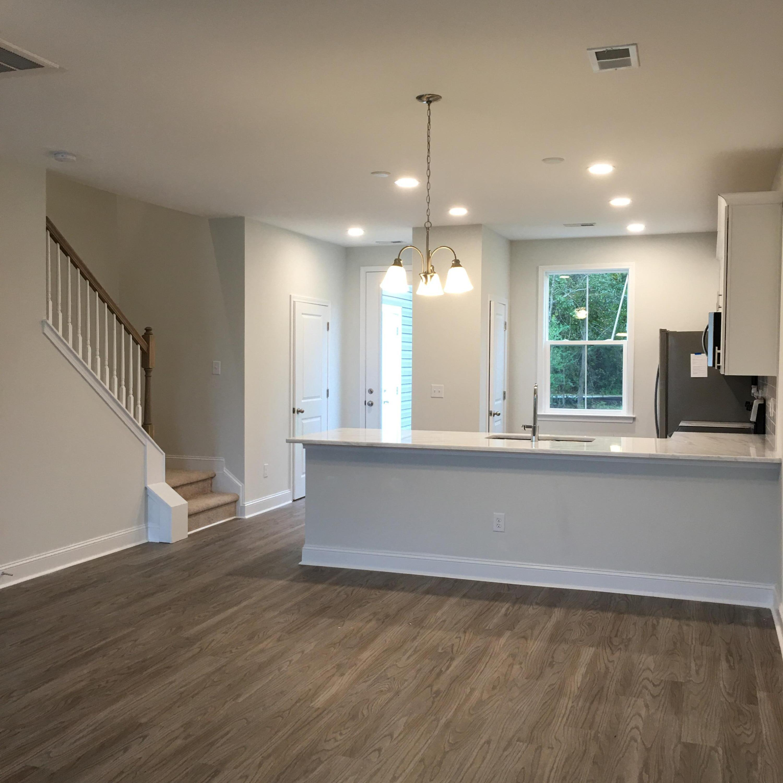 Cokers Commons Homes For Sale - 227 Kirkland, Goose Creek, SC - 28