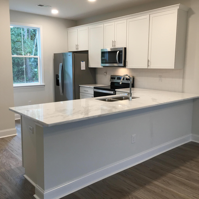 Cokers Commons Homes For Sale - 227 Kirkland, Goose Creek, SC - 29