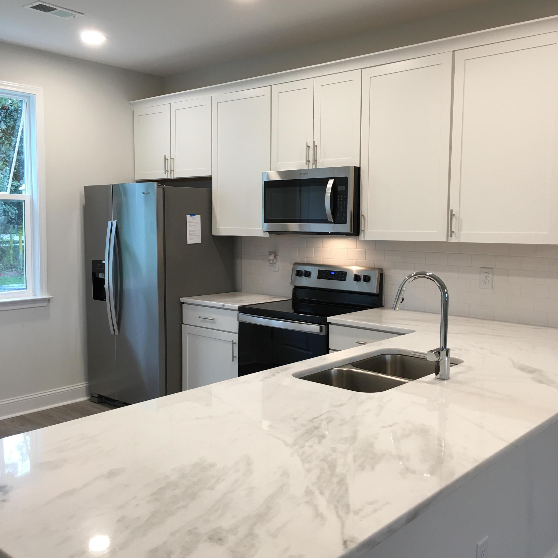 Cokers Commons Homes For Sale - 227 Kirkland, Goose Creek, SC - 30
