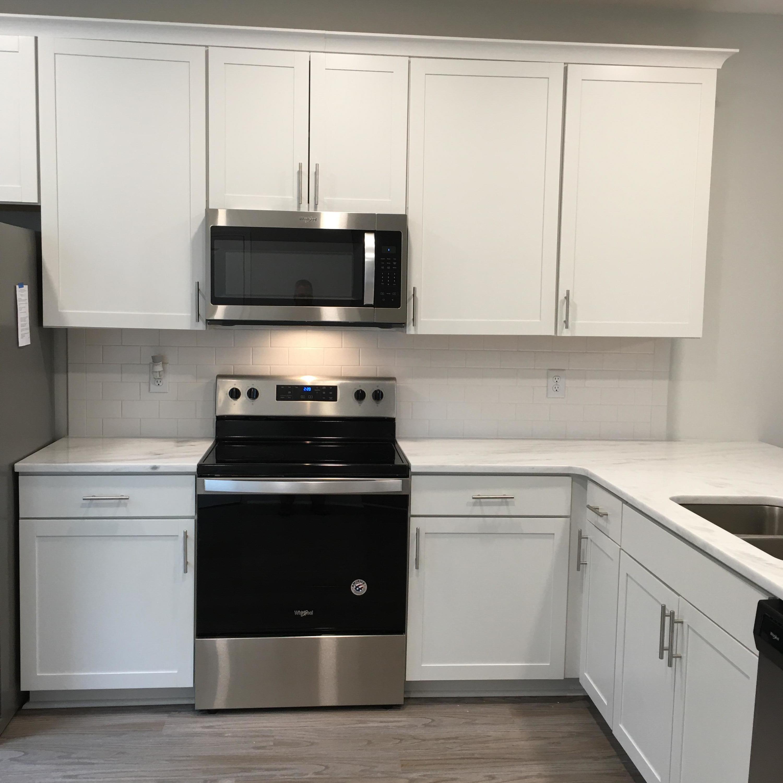 Cokers Commons Homes For Sale - 227 Kirkland, Goose Creek, SC - 31