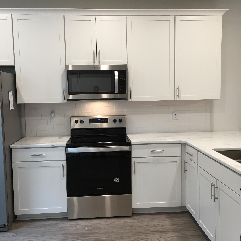 Cokers Commons Homes For Sale - 227 Kirkland, Goose Creek, SC - 32