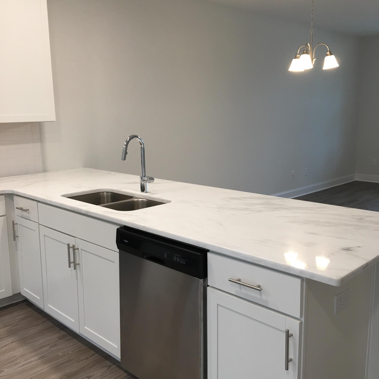 Cokers Commons Homes For Sale - 227 Kirkland, Goose Creek, SC - 20