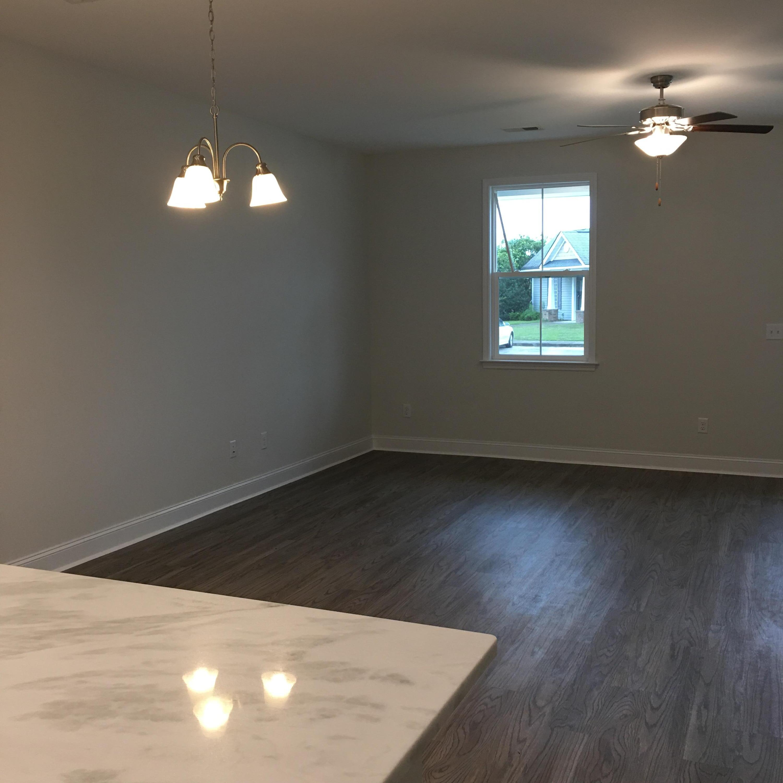 Cokers Commons Homes For Sale - 227 Kirkland, Goose Creek, SC - 21