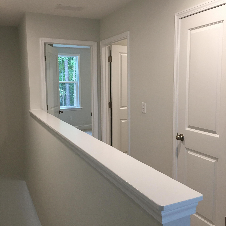 Cokers Commons Homes For Sale - 227 Kirkland, Goose Creek, SC - 10