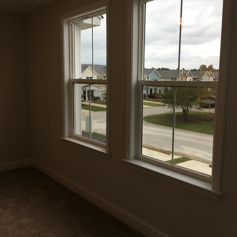 Cokers Commons Homes For Sale - 227 Kirkland, Goose Creek, SC - 8