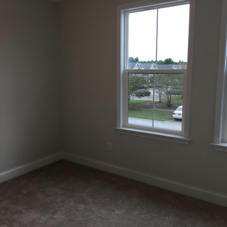 Cokers Commons Homes For Sale - 227 Kirkland, Goose Creek, SC - 7