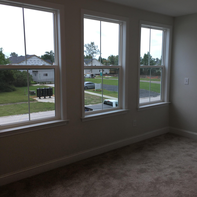 Cokers Commons Homes For Sale - 227 Kirkland, Goose Creek, SC - 6