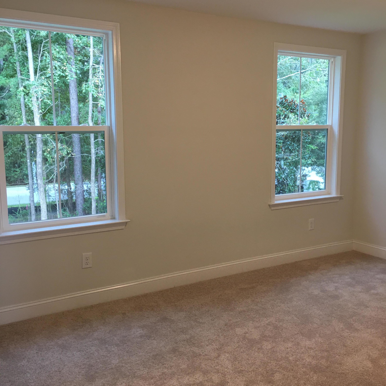 Cokers Commons Homes For Sale - 227 Kirkland, Goose Creek, SC - 45