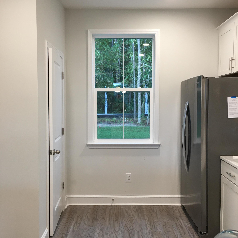 Cokers Commons Homes For Sale - 227 Kirkland, Goose Creek, SC - 36