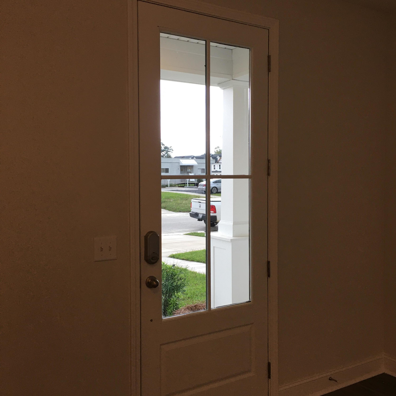 Cokers Commons Homes For Sale - 227 Kirkland, Goose Creek, SC - 34