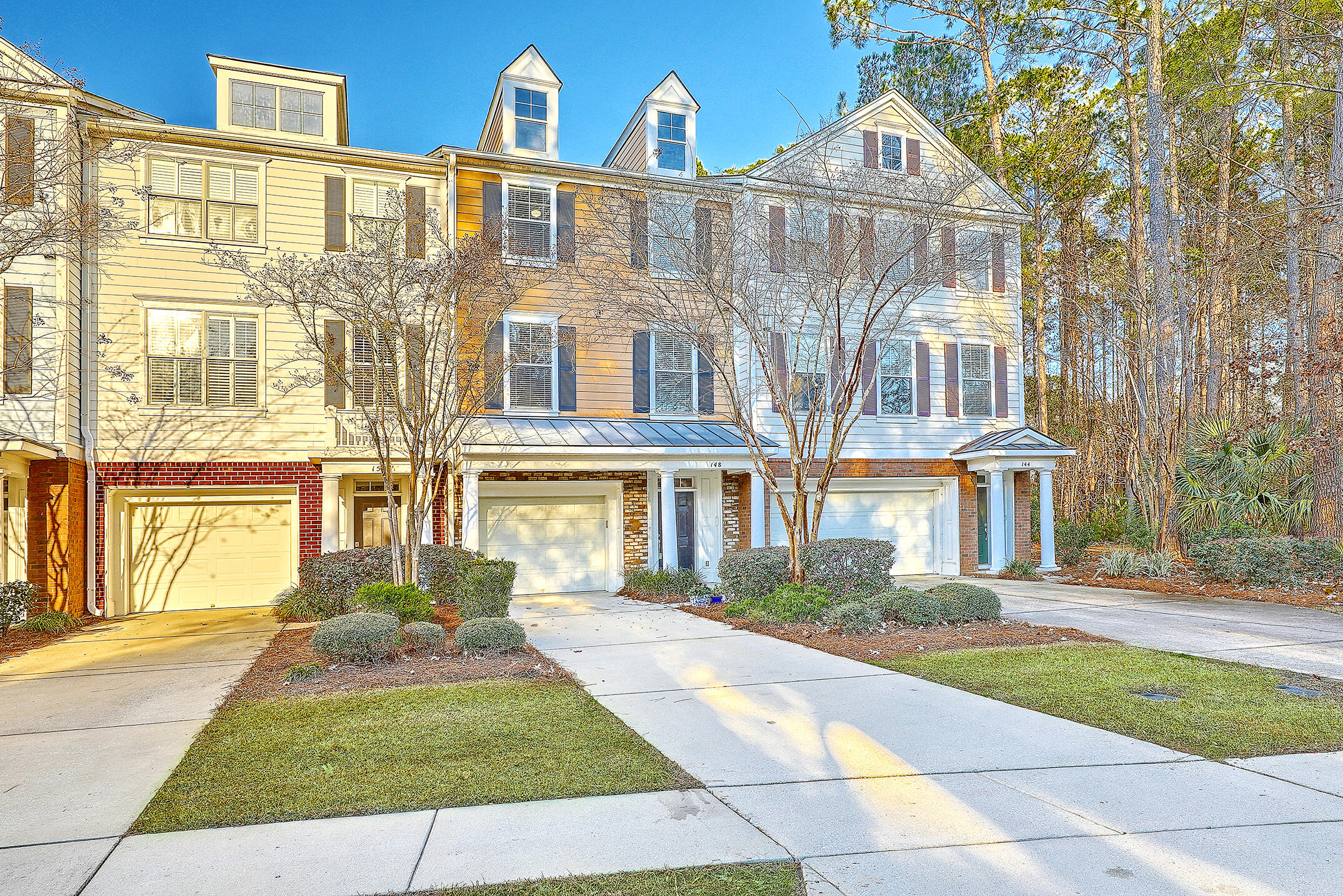 148 Fair Sailing Road Mount Pleasant, Sc 29466