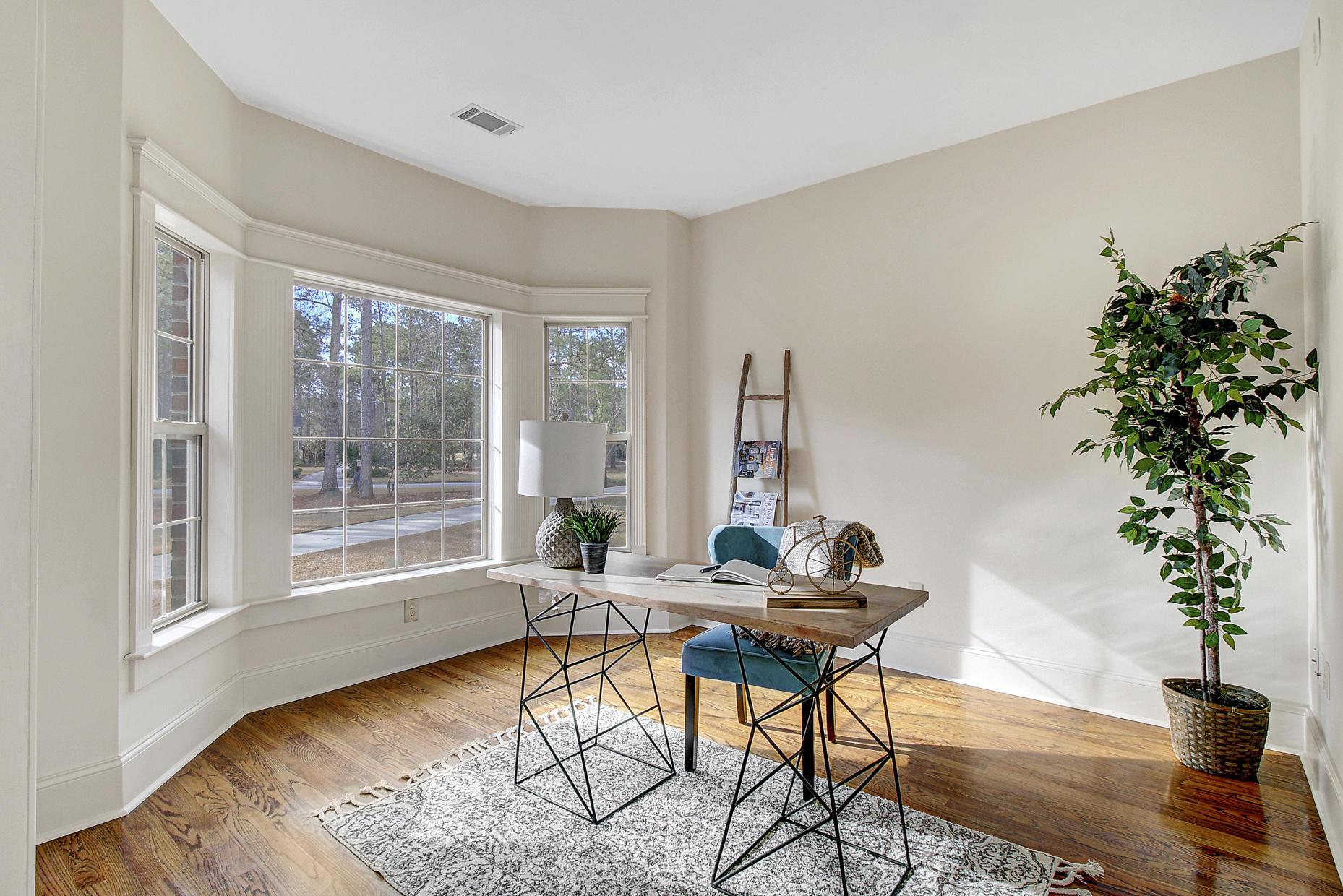 Dunes West Homes For Sale - 4123 Colonel Vanderhorst, Mount Pleasant, SC - 23