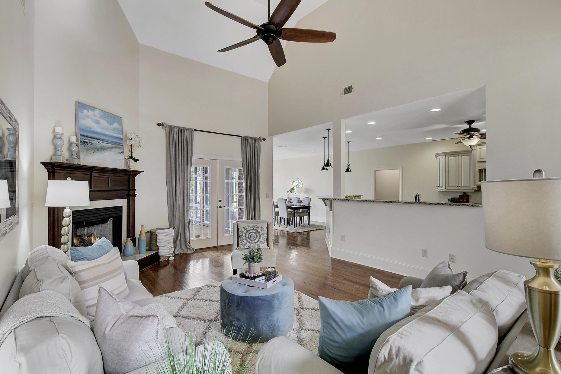 Dunes West Homes For Sale - 4123 Colonel Vanderhorst, Mount Pleasant, SC - 21