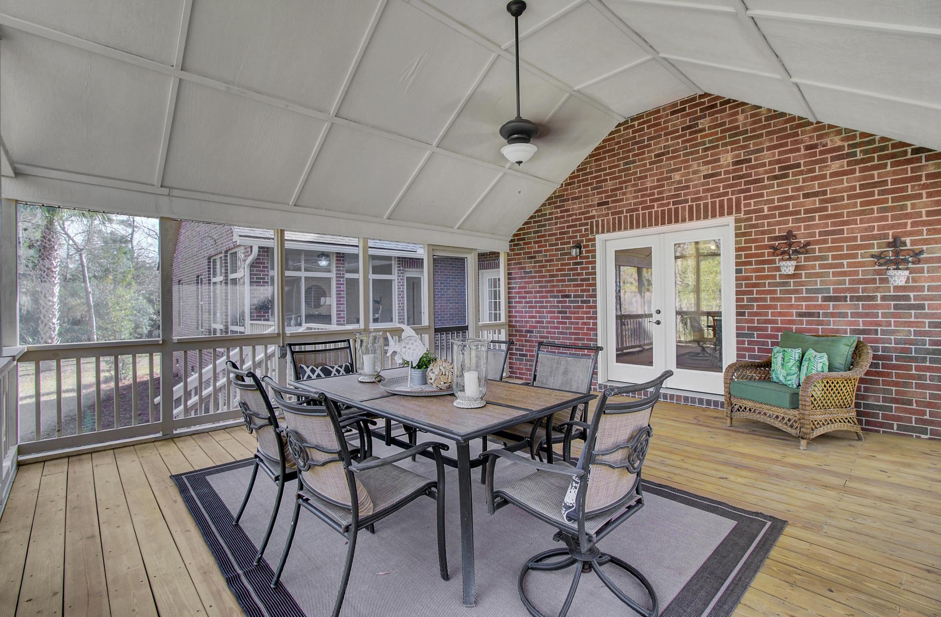 Dunes West Homes For Sale - 4123 Colonel Vanderhorst, Mount Pleasant, SC - 11