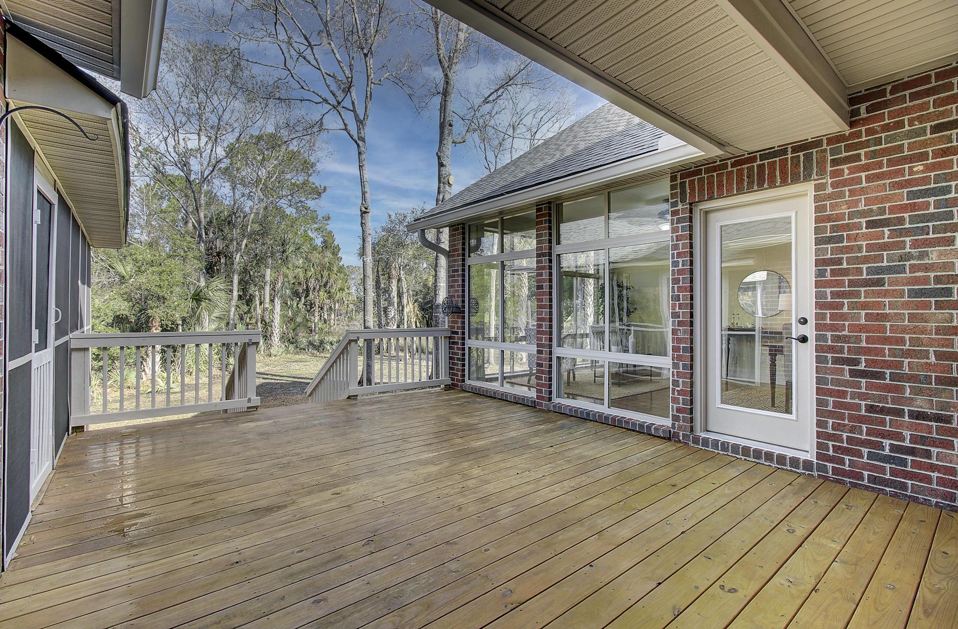 Dunes West Homes For Sale - 4123 Colonel Vanderhorst, Mount Pleasant, SC - 10