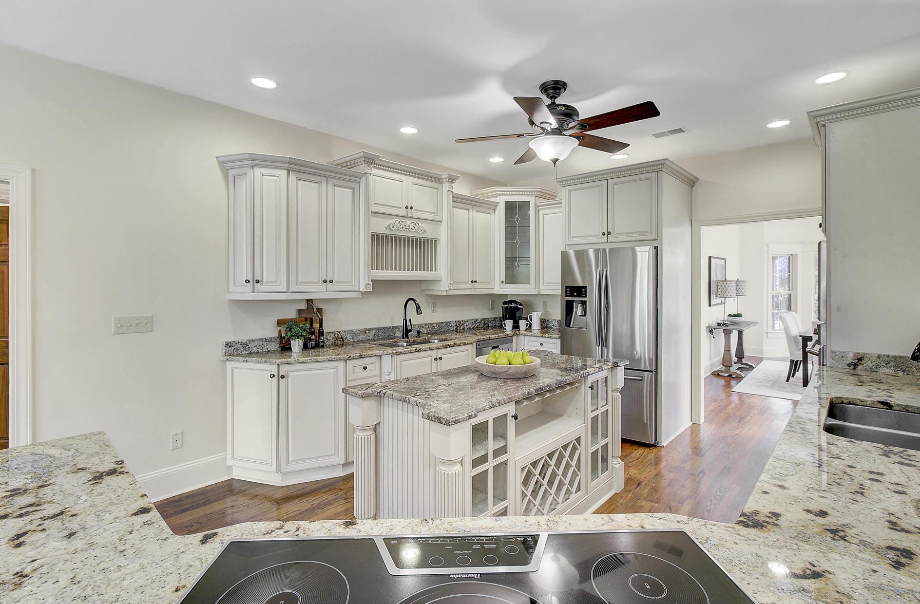 Dunes West Homes For Sale - 4123 Colonel Vanderhorst, Mount Pleasant, SC - 17