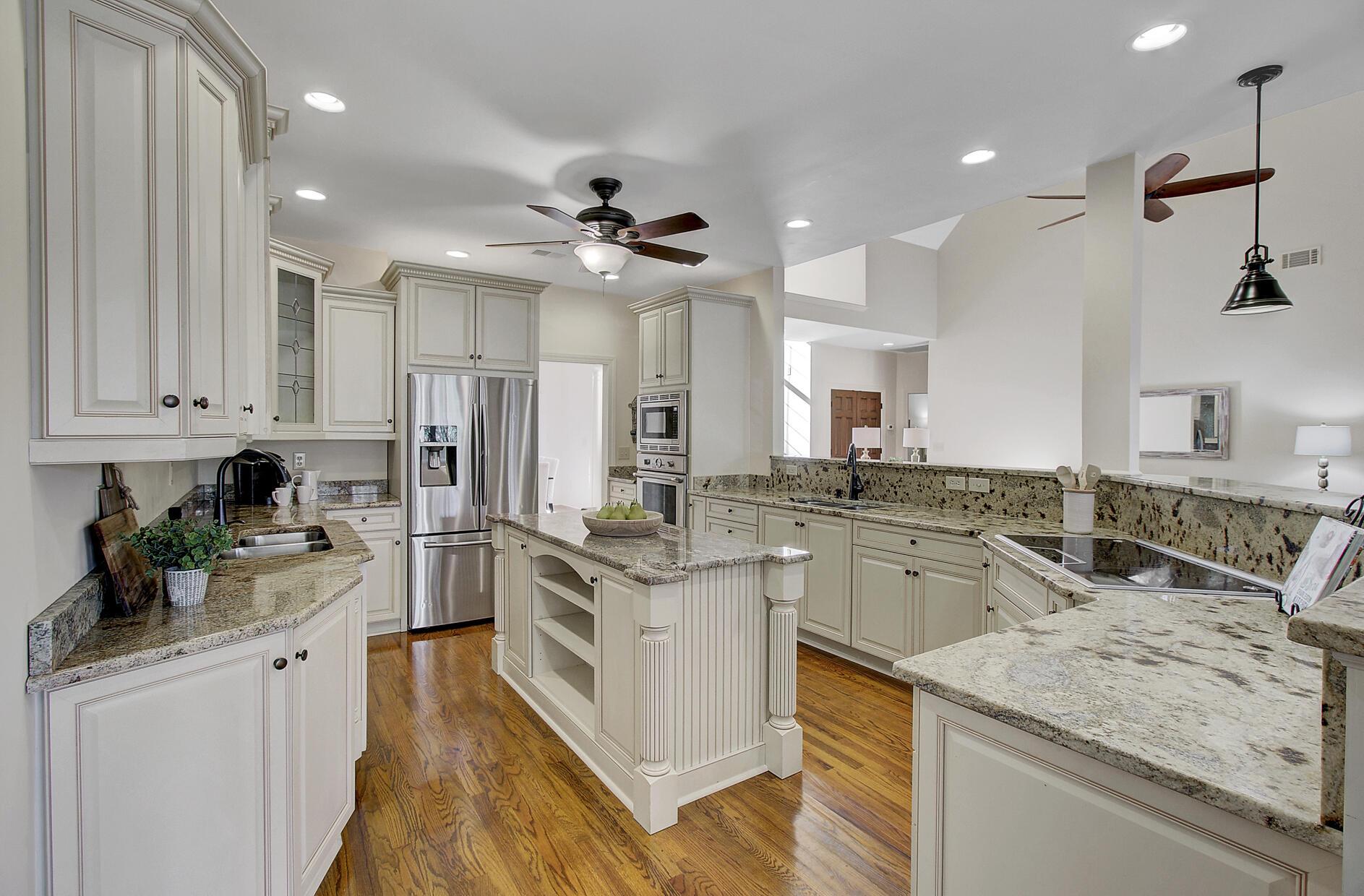 Dunes West Homes For Sale - 4123 Colonel Vanderhorst, Mount Pleasant, SC - 18