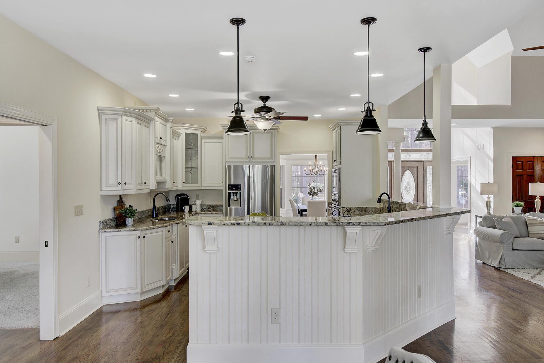Dunes West Homes For Sale - 4123 Colonel Vanderhorst, Mount Pleasant, SC - 19