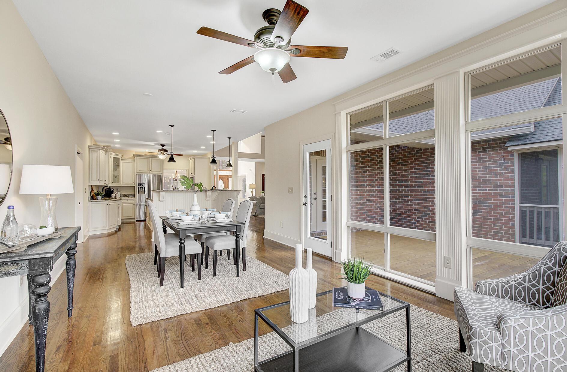 Dunes West Homes For Sale - 4123 Colonel Vanderhorst, Mount Pleasant, SC - 14