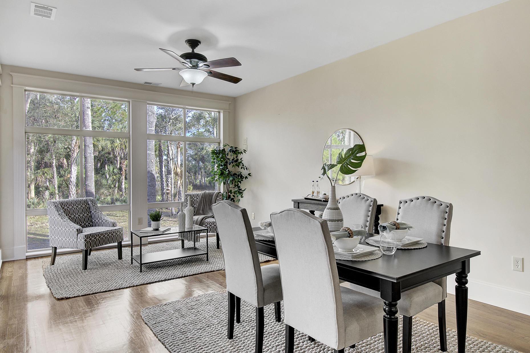 Dunes West Homes For Sale - 4123 Colonel Vanderhorst, Mount Pleasant, SC - 16