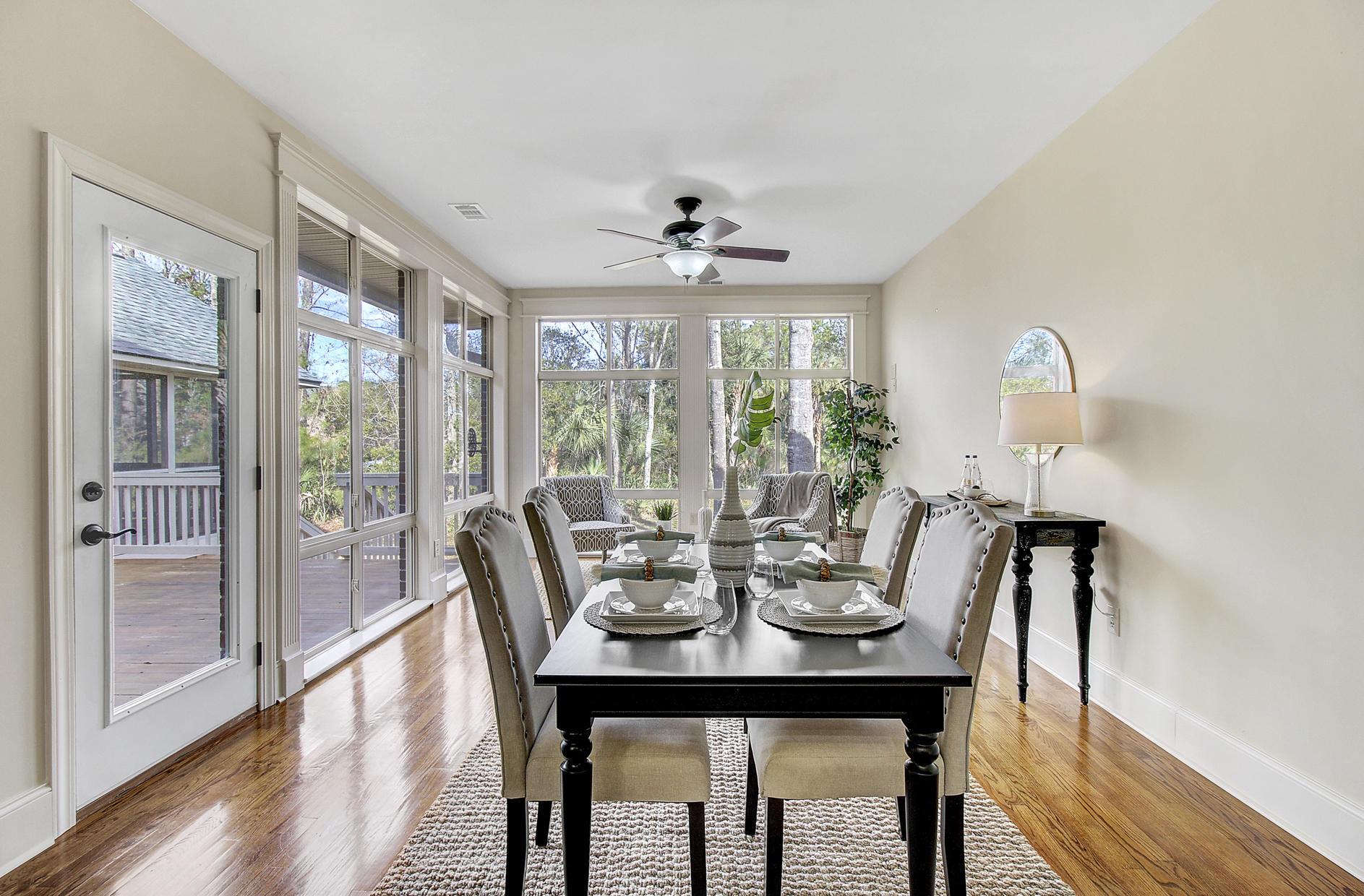 Dunes West Homes For Sale - 4123 Colonel Vanderhorst, Mount Pleasant, SC - 15