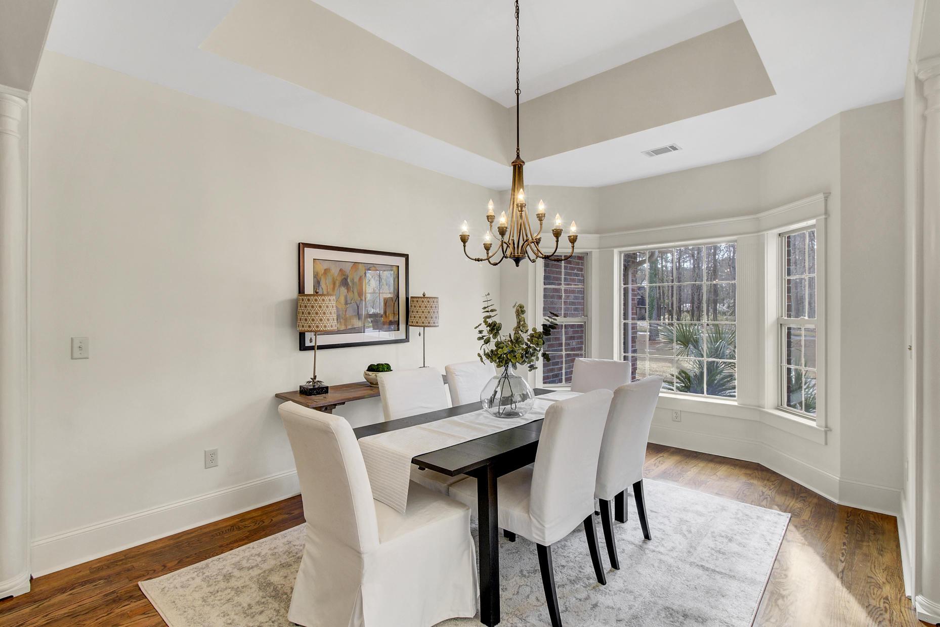 Dunes West Homes For Sale - 4123 Colonel Vanderhorst, Mount Pleasant, SC - 24