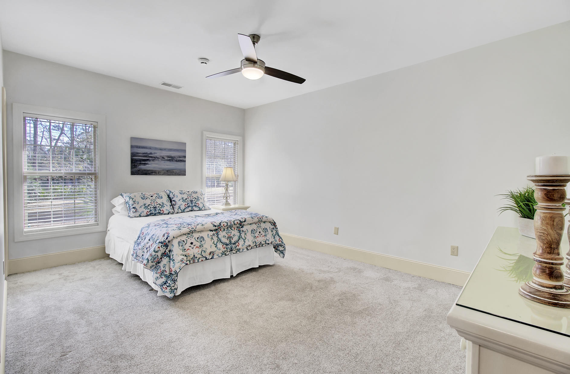 Dunes West Homes For Sale - 4123 Colonel Vanderhorst, Mount Pleasant, SC - 8