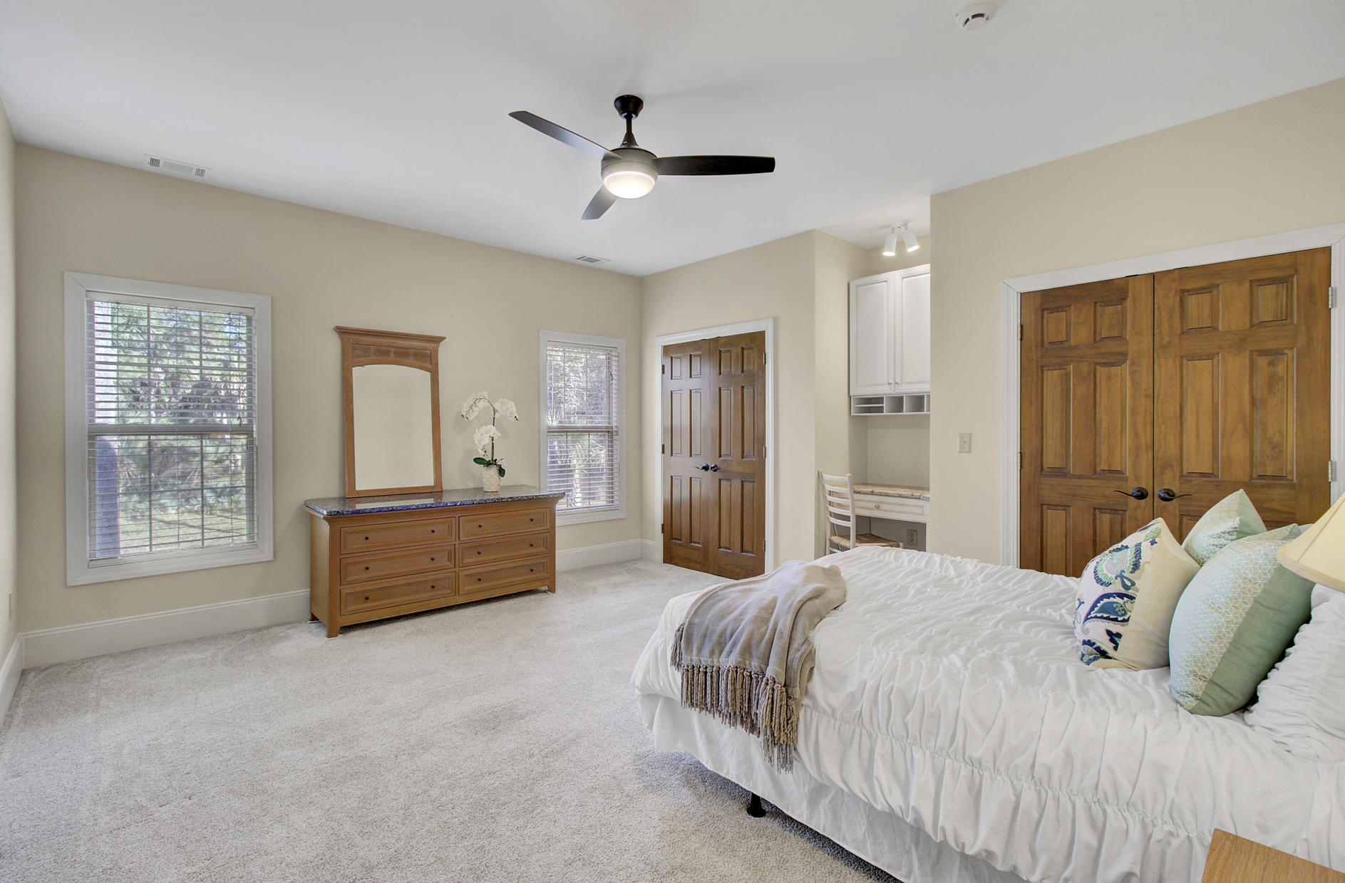 Dunes West Homes For Sale - 4123 Colonel Vanderhorst, Mount Pleasant, SC - 6