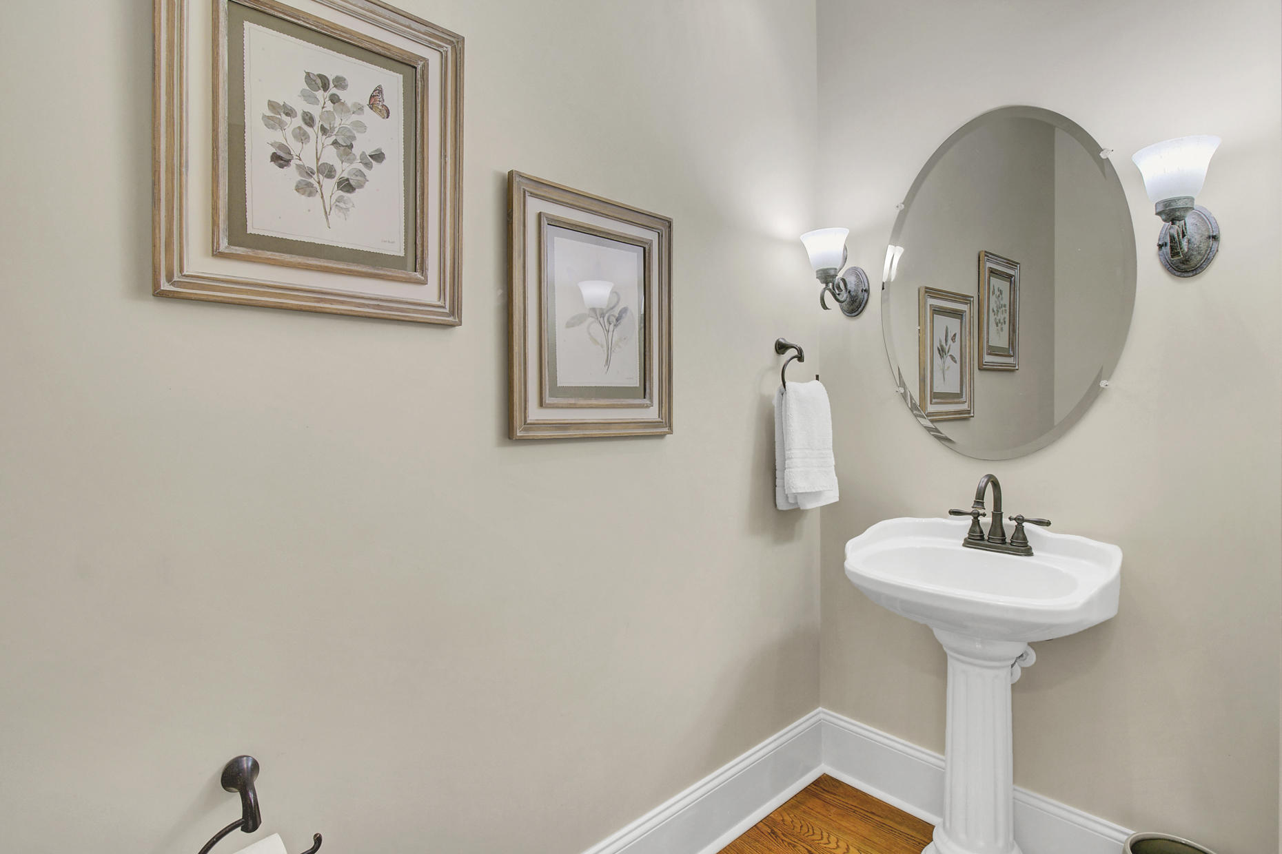 Dunes West Homes For Sale - 4123 Colonel Vanderhorst, Mount Pleasant, SC - 5