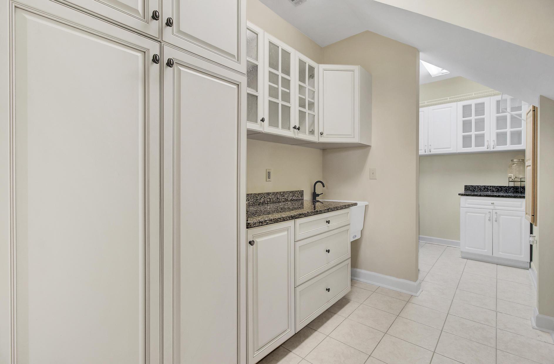Dunes West Homes For Sale - 4123 Colonel Vanderhorst, Mount Pleasant, SC - 4