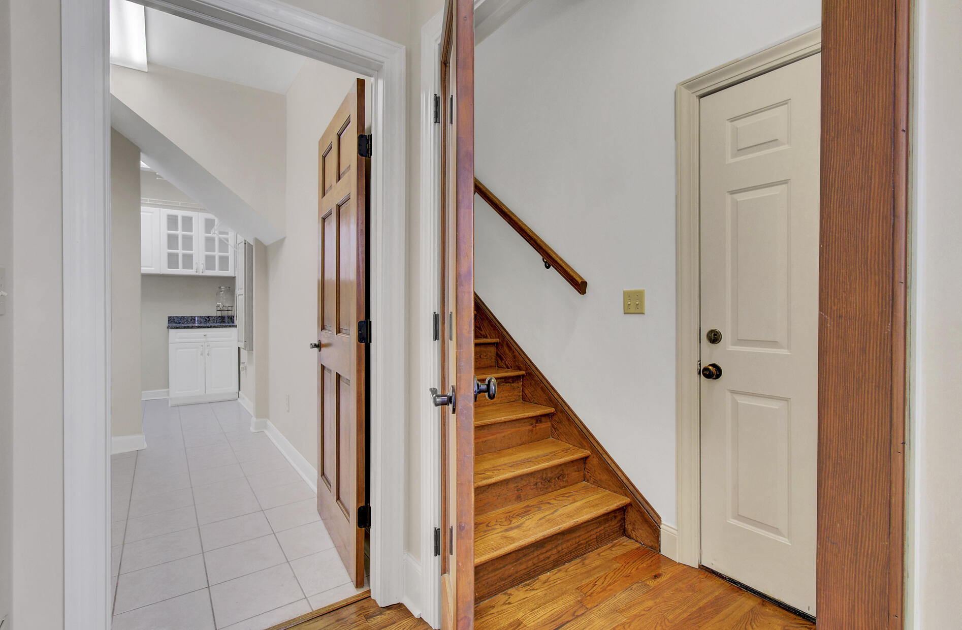 Dunes West Homes For Sale - 4123 Colonel Vanderhorst, Mount Pleasant, SC - 3