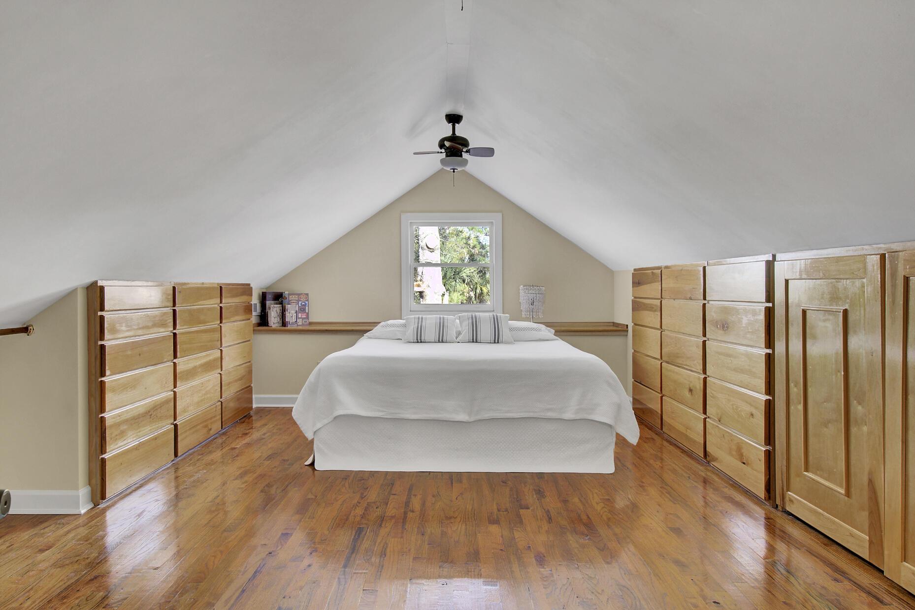 Dunes West Homes For Sale - 4123 Colonel Vanderhorst, Mount Pleasant, SC - 30
