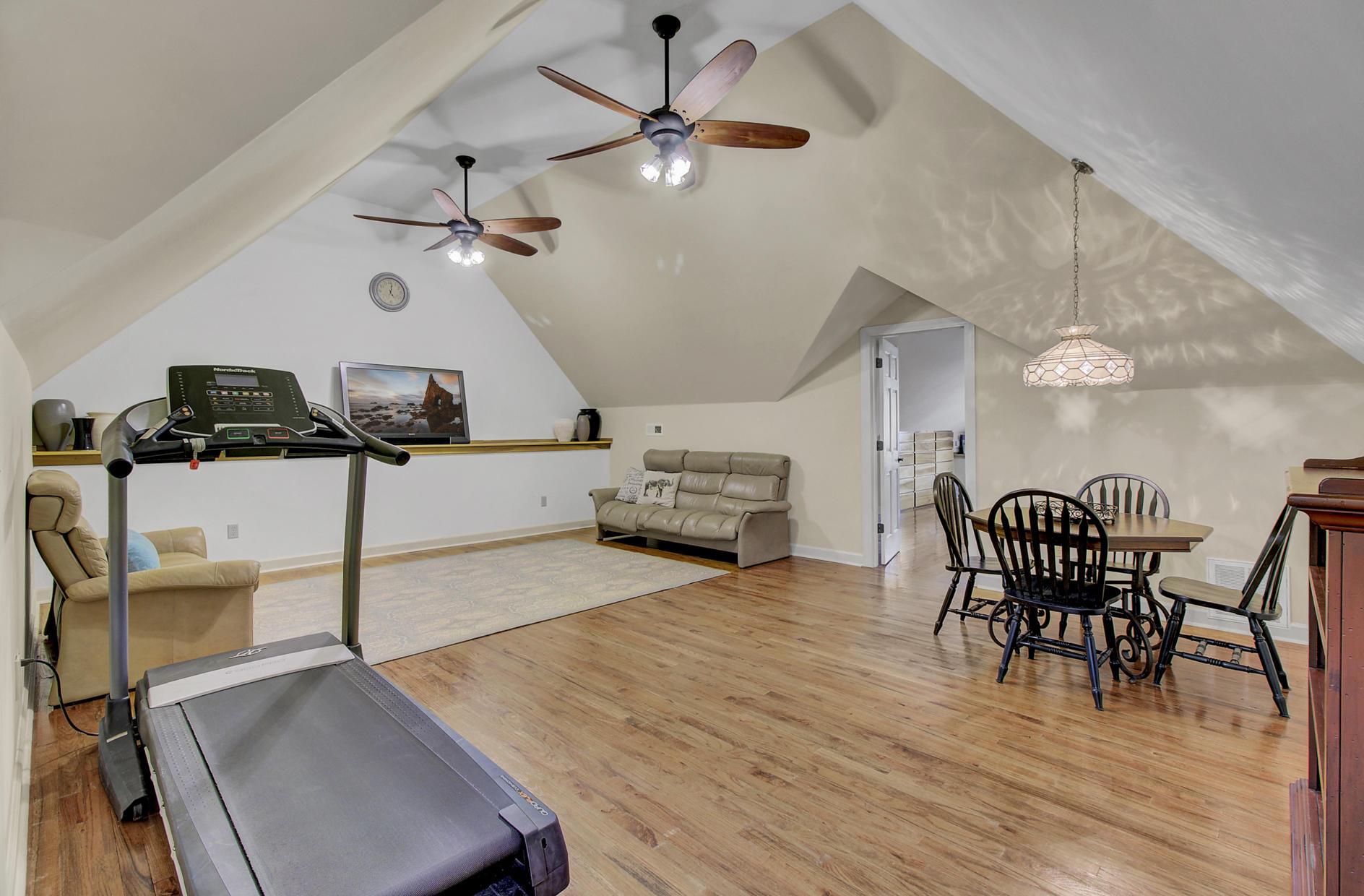 Dunes West Homes For Sale - 4123 Colonel Vanderhorst, Mount Pleasant, SC - 2