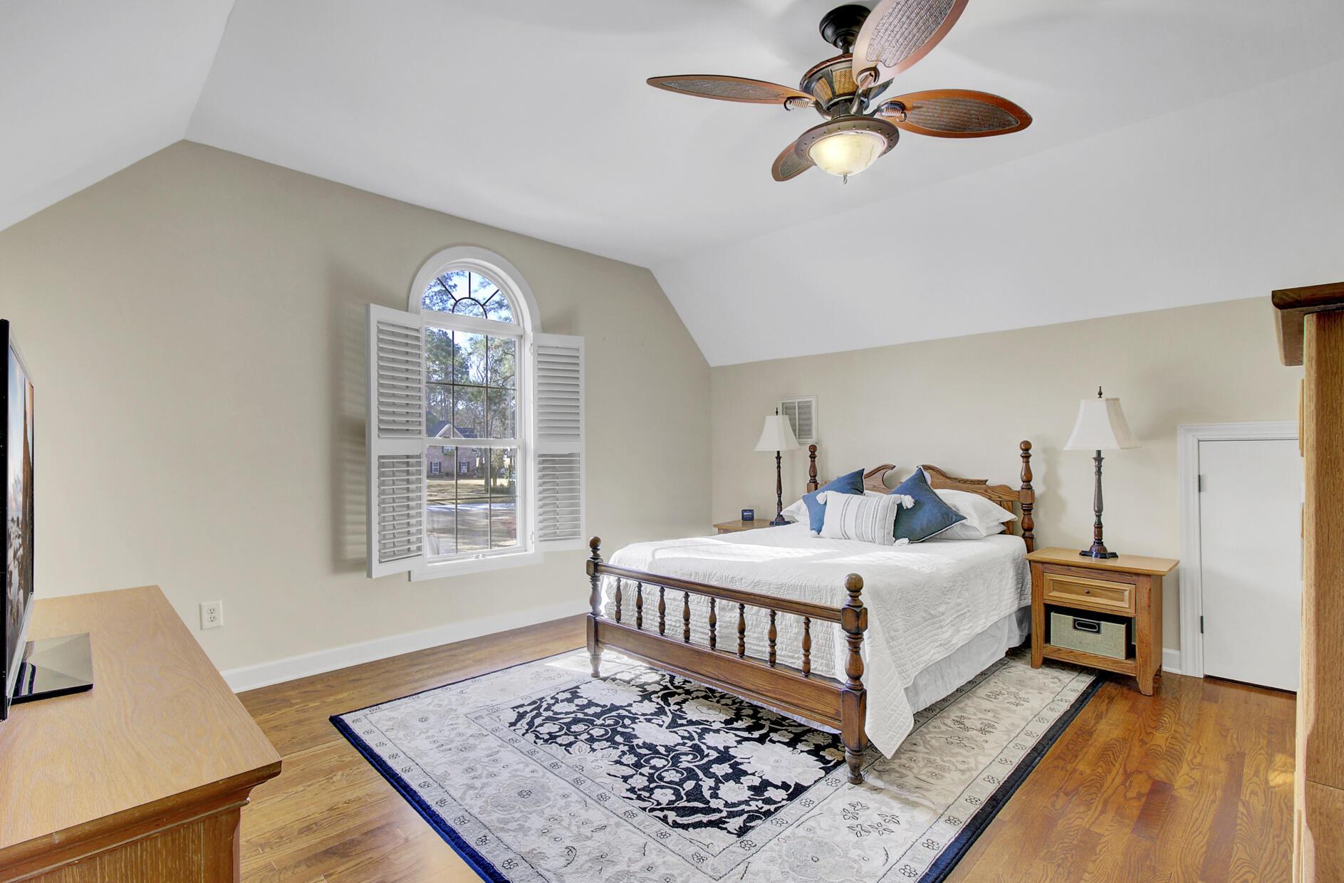 Dunes West Homes For Sale - 4123 Colonel Vanderhorst, Mount Pleasant, SC - 1