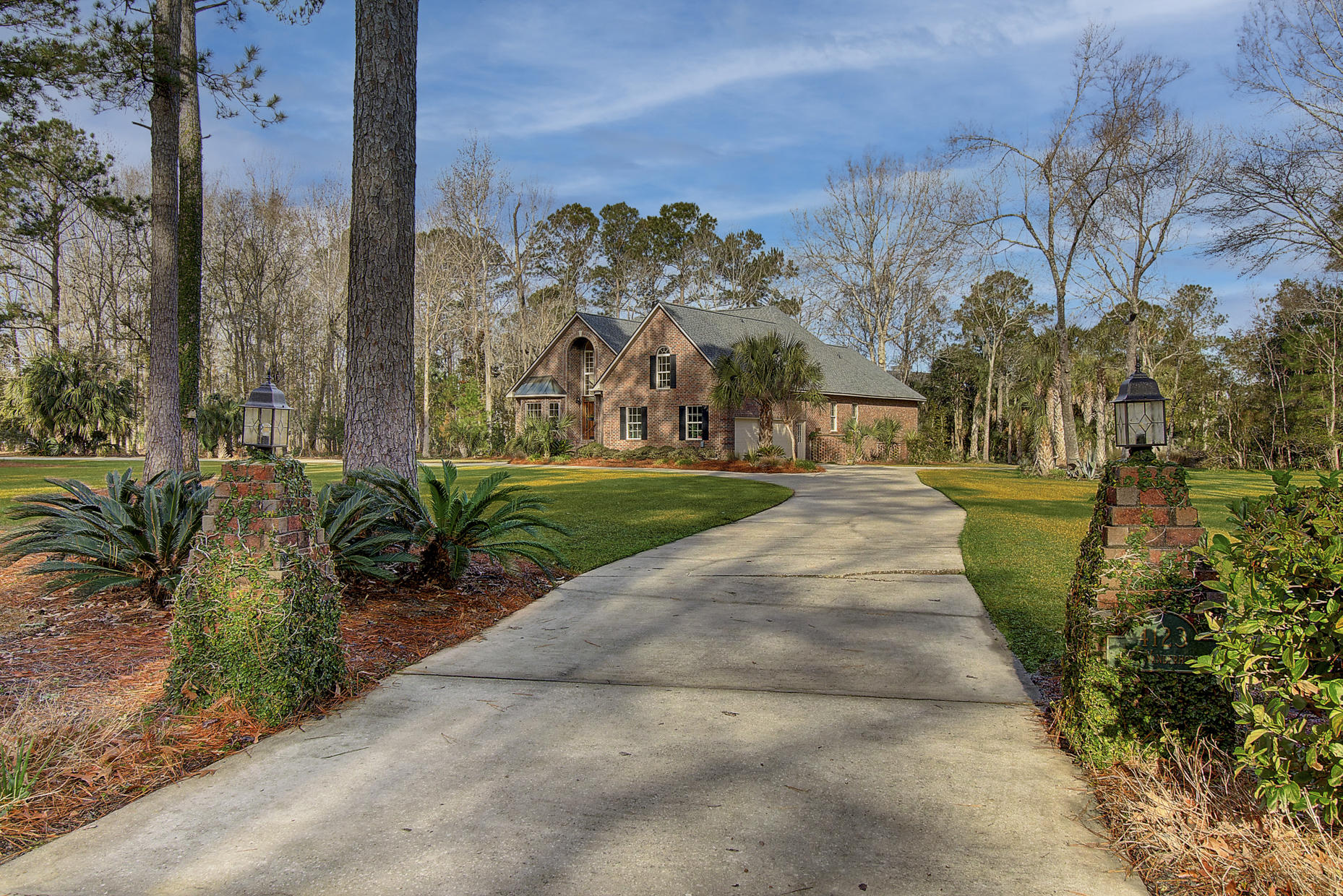 Dunes West Homes For Sale - 4123 Colonel Vanderhorst, Mount Pleasant, SC - 28