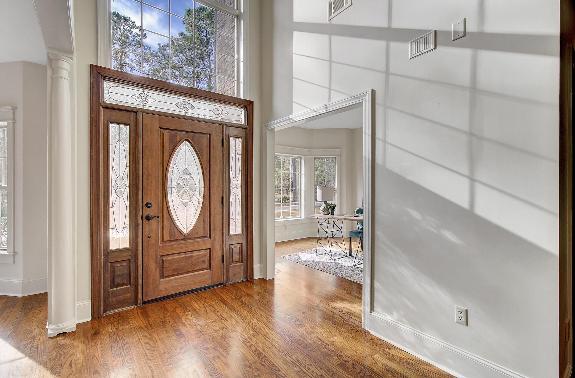 Dunes West Homes For Sale - 4123 Colonel Vanderhorst, Mount Pleasant, SC - 26