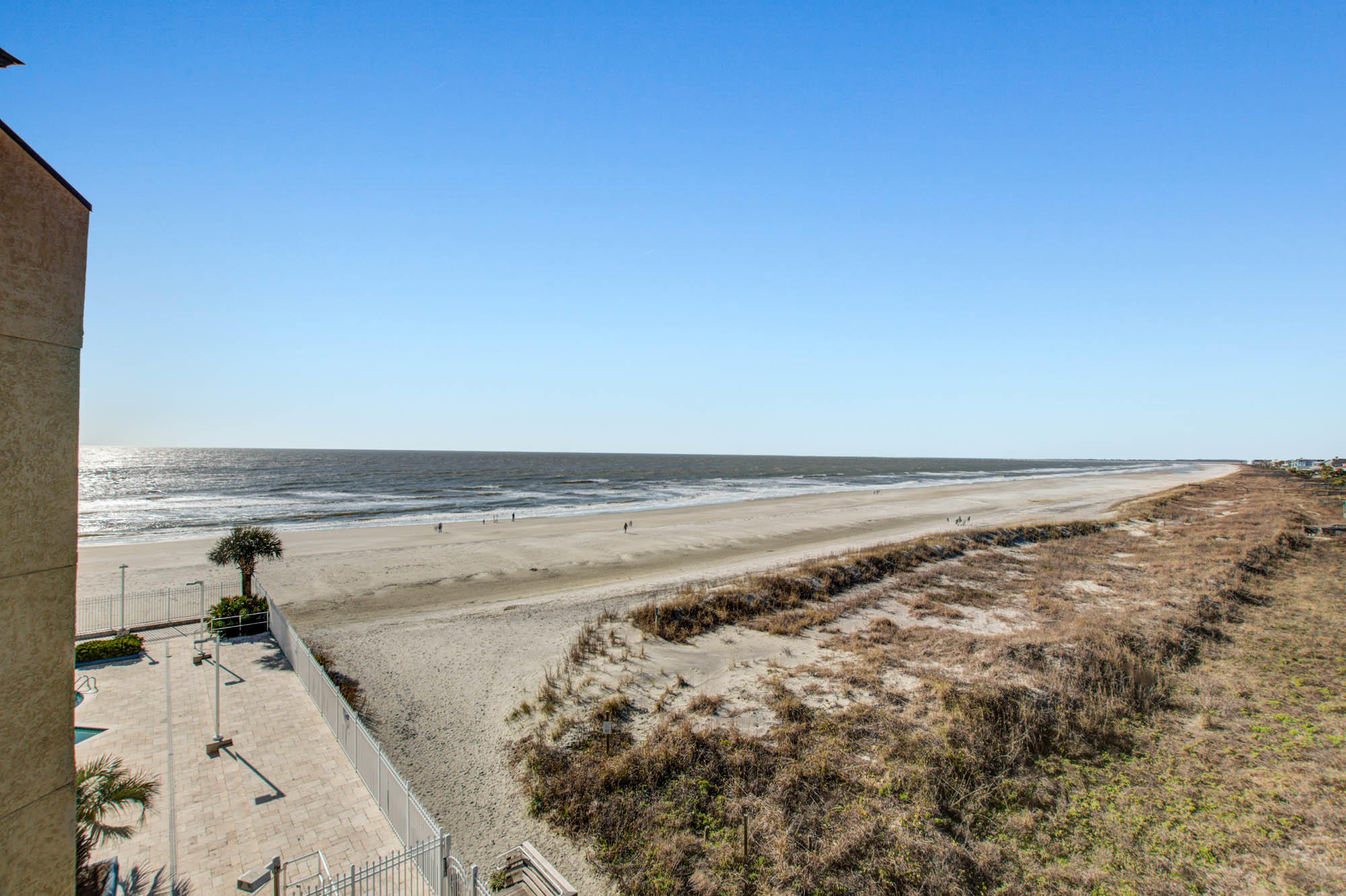 201 W Arctic West Avenue UNIT #324 Folly Beach, SC 29439
