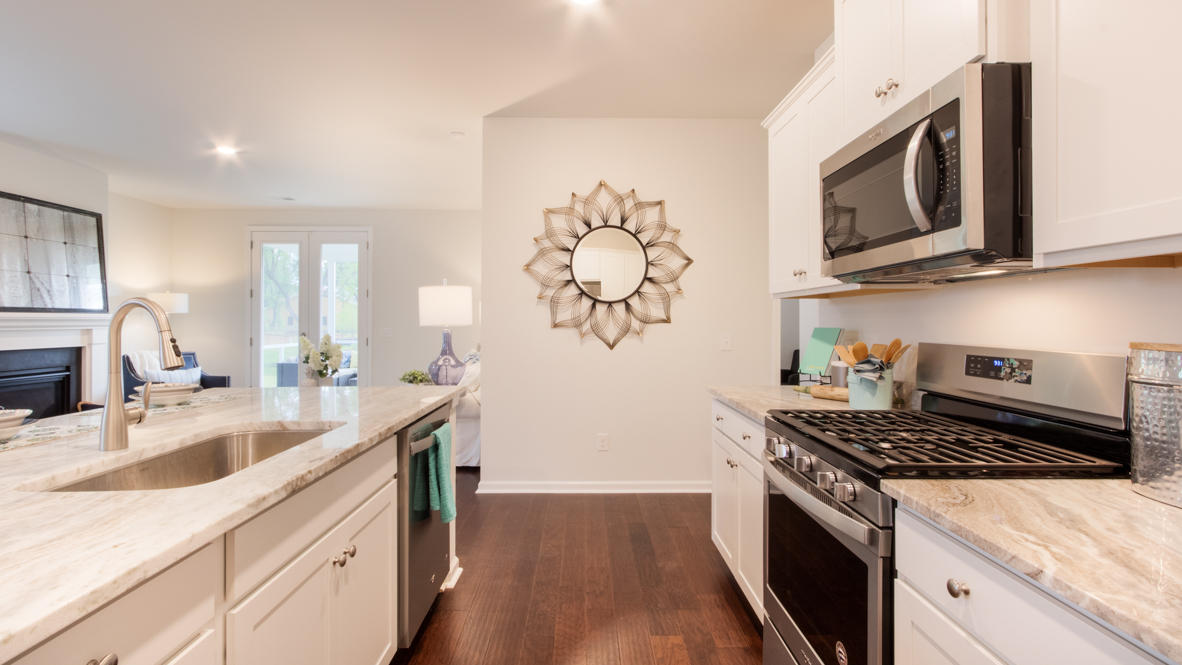Bees Crossing Homes For Sale - 3849 Sawmill, Mount Pleasant, SC - 56