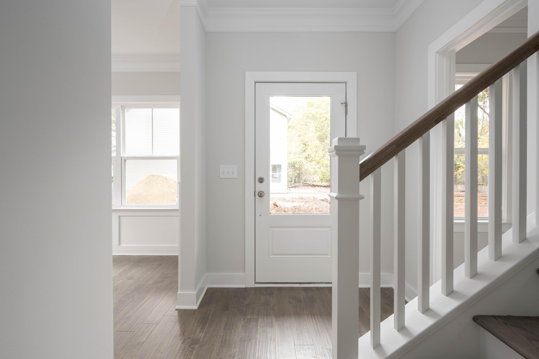 None Homes For Sale - 1238 Schirmer, Mount Pleasant, SC - 20