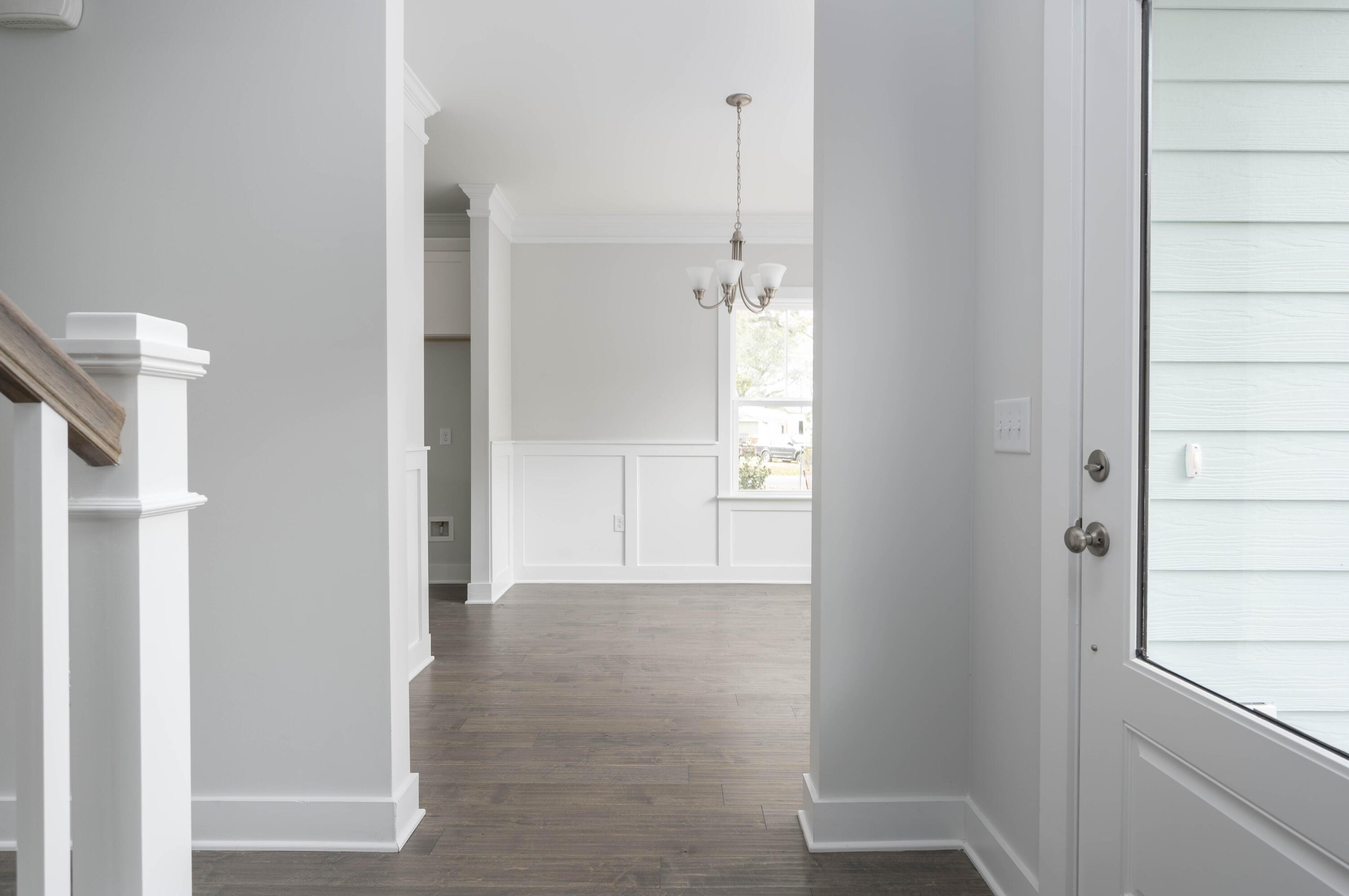 None Homes For Sale - 1238 Schirmer, Mount Pleasant, SC - 19
