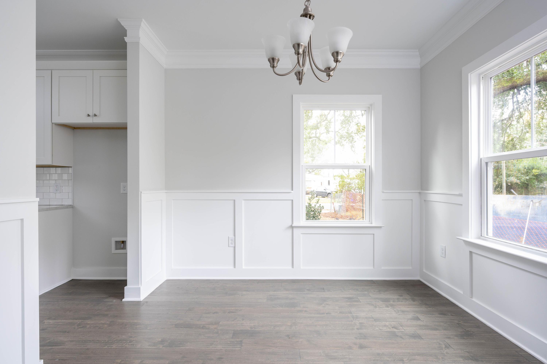None Homes For Sale - 1238 Schirmer, Mount Pleasant, SC - 12