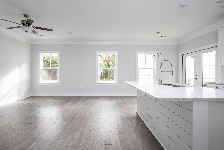 None Homes For Sale - 1238 Schirmer, Mount Pleasant, SC - 17