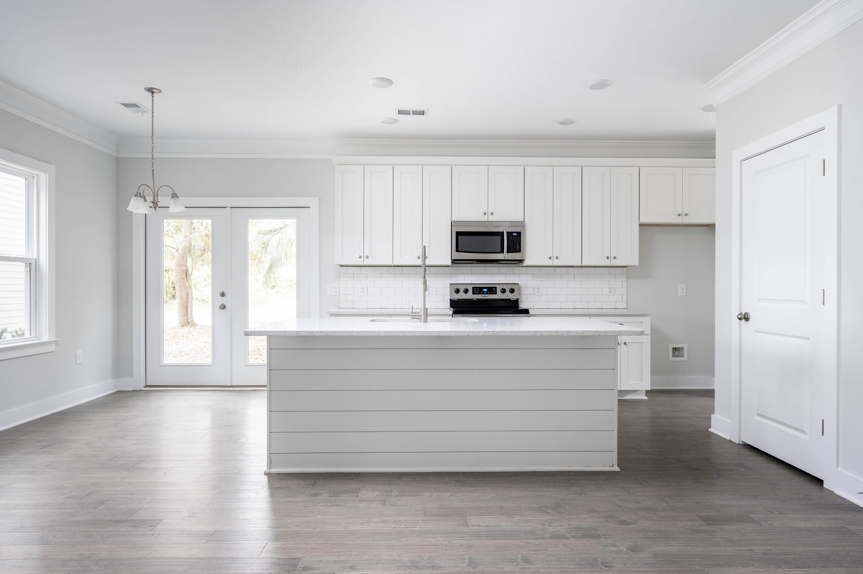None Homes For Sale - 1238 Schirmer, Mount Pleasant, SC - 16