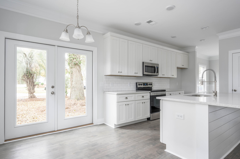 None Homes For Sale - 1238 Schirmer, Mount Pleasant, SC - 15