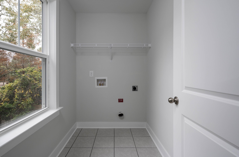 None Homes For Sale - 1238 Schirmer, Mount Pleasant, SC - 6