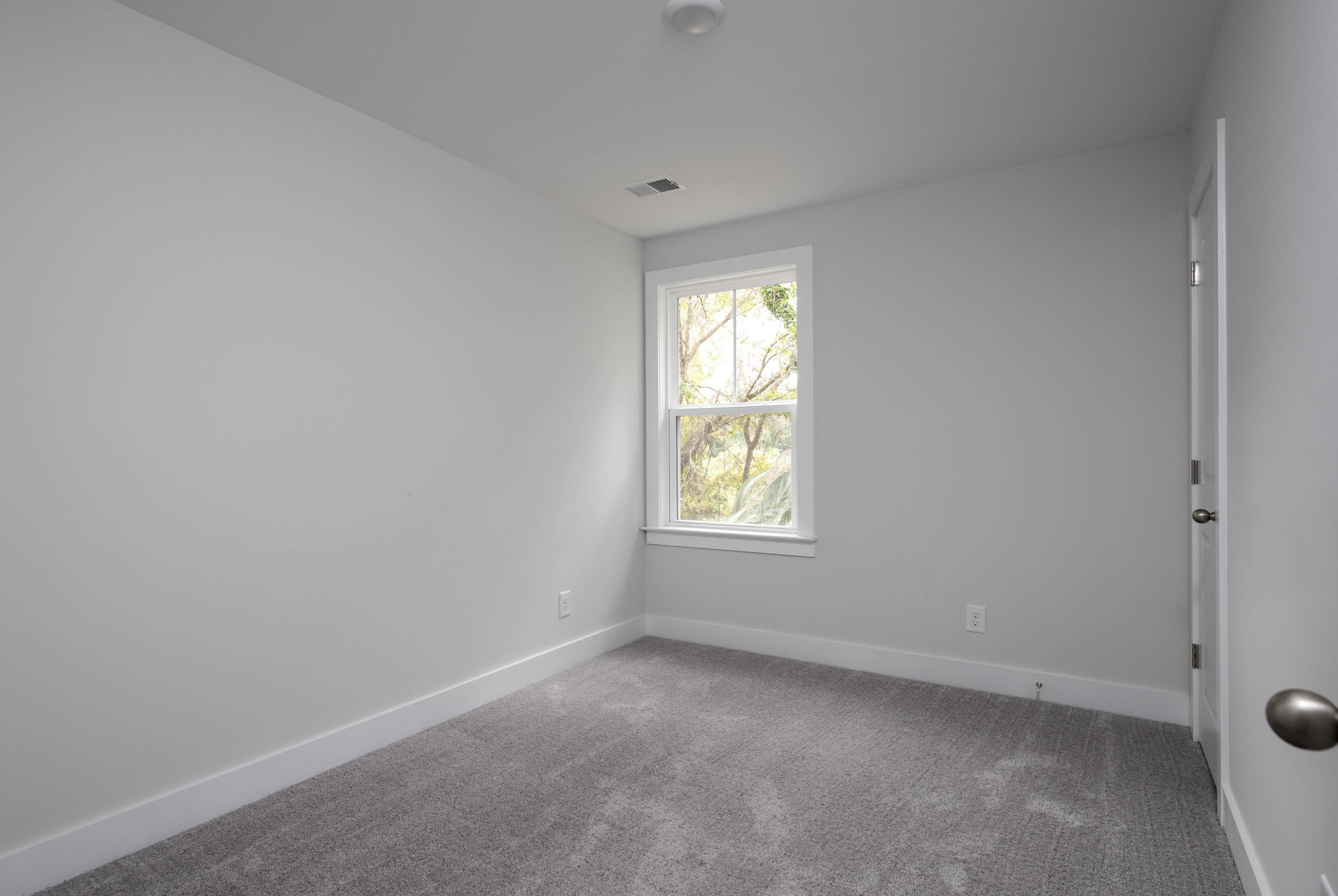 None Homes For Sale - 1238 Schirmer, Mount Pleasant, SC - 4